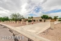 Photo of 9834 N 66TH Place, Paradise Valley, AZ 85253
