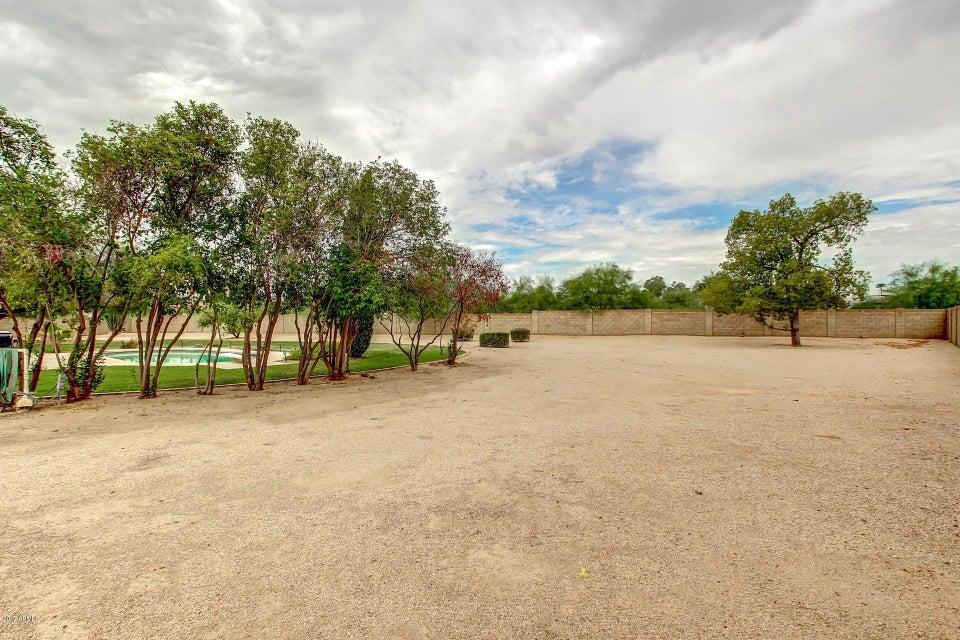 MLS 5641868 9834 N 66TH Place, Paradise Valley, AZ 85253 Paradise Valley AZ Affordable