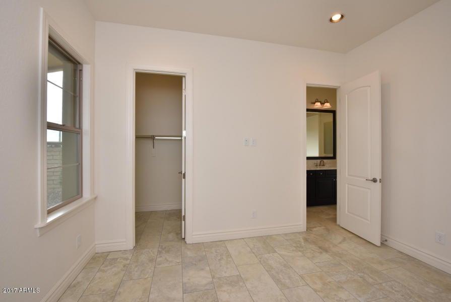 24272 N 72ND Way Scottsdale, AZ 85255 - MLS #: 5642409