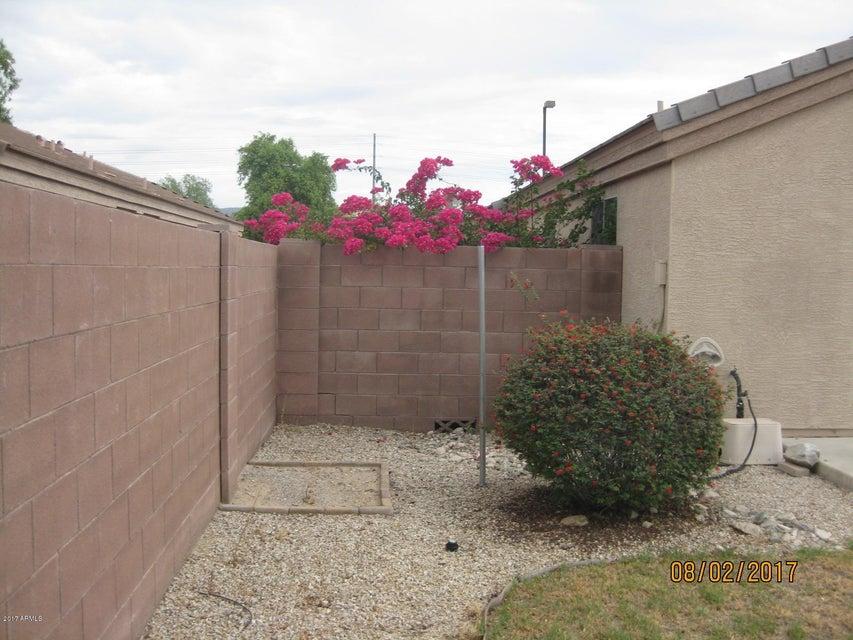 MLS 5641904 23081 W Yavapai Street, Buckeye, AZ 85326 Buckeye AZ REO Bank Owned Foreclosure