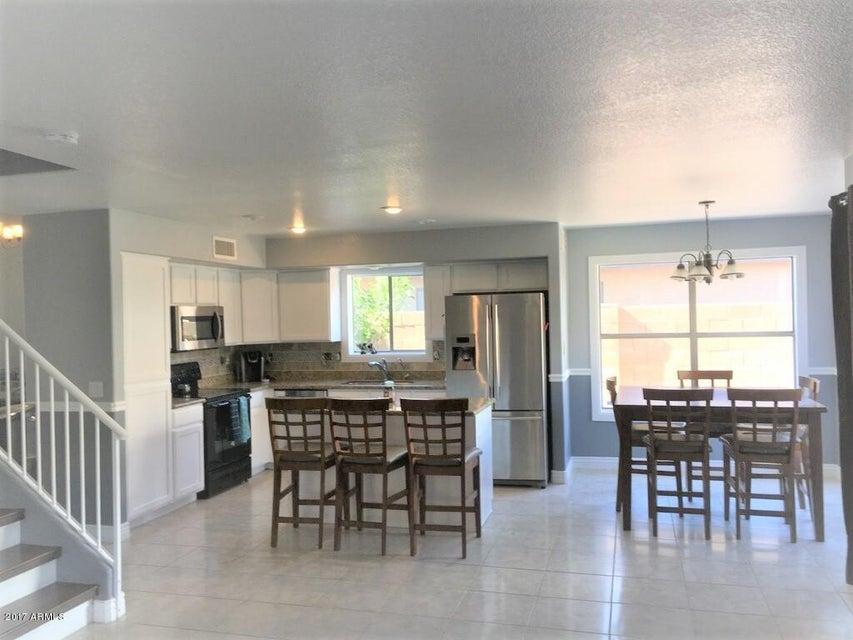 2315 S PEPPERTREE Drive Gilbert, AZ 85295 - MLS #: 5640402