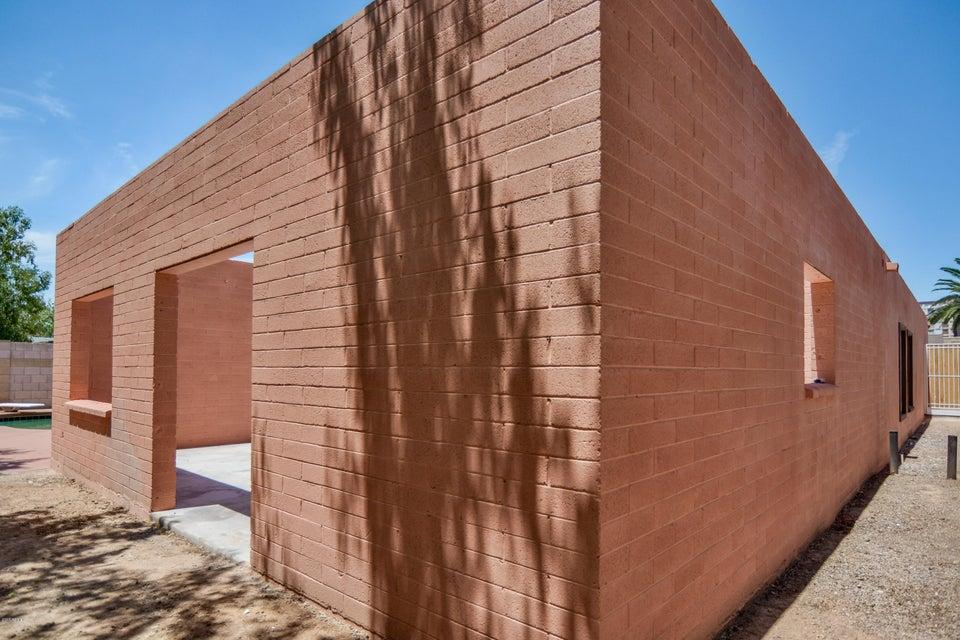 MLS 5641932 1025 W ISLETA Avenue, Mesa, AZ West Mesa