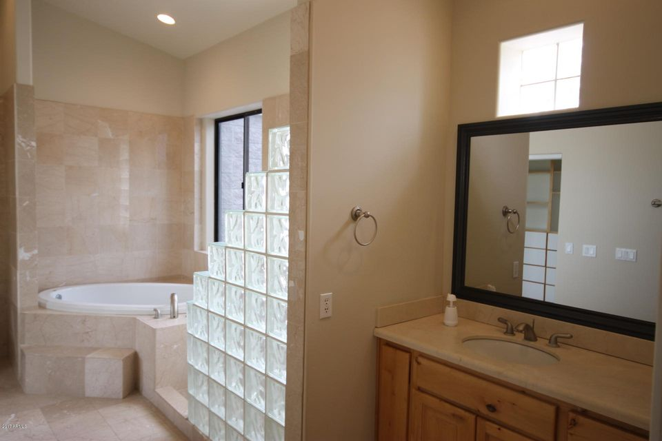 26816 N 152ND Street Scottsdale, AZ 85262 - MLS #: 5641954