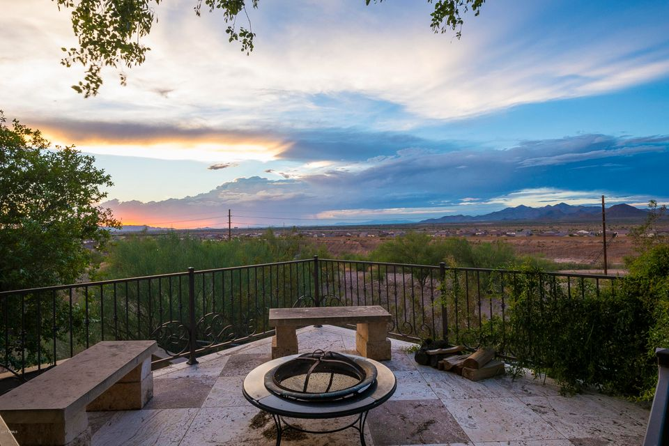 3514 E PRESIDIO Circle Mesa, AZ 85213 - MLS #: 5642209