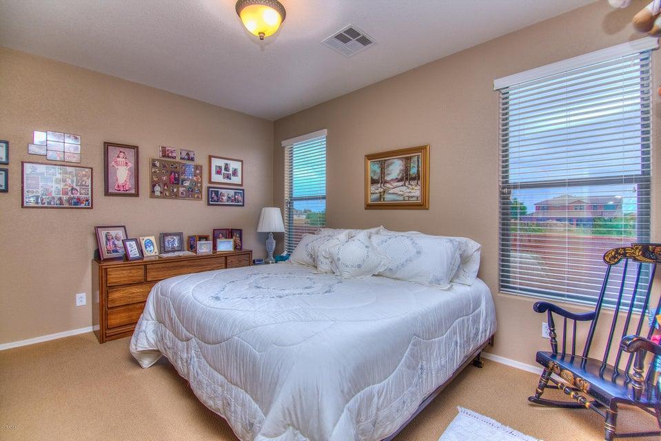 2251 W Angel Way Queen Creek, AZ 85143 - MLS #: 5642387