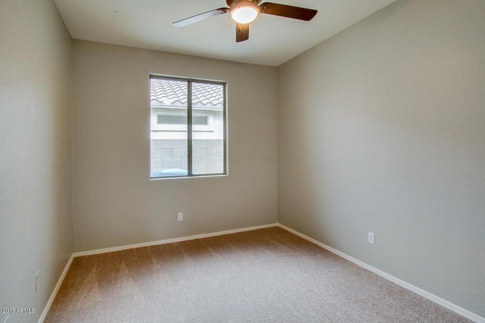 2704 E FREMONT Road Phoenix, AZ 85042 - MLS #: 5641975