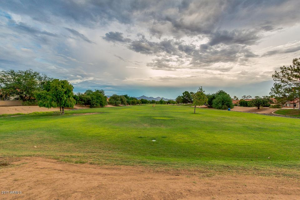 5803 E KINGS Avenue Scottsdale, AZ 85254 - MLS #: 5642024