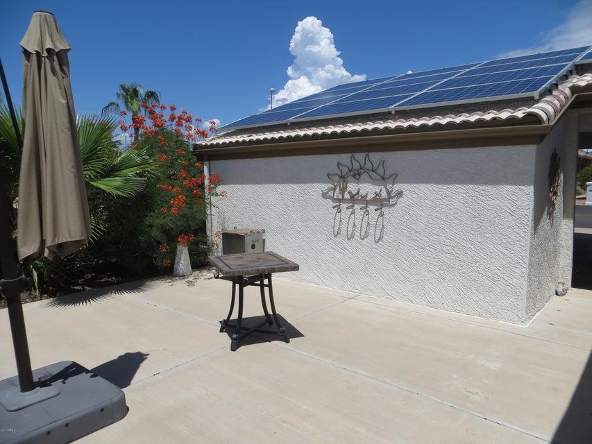 MLS 5642001 2101 S MERIDIAN Road Unit 107, Apache Junction, AZ 85120 Apache Junction AZ Meridian Manor