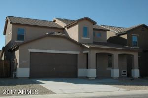 MLS 5641986 10319 W MAGNOLIA Street, Tolleson, AZ 85353 Tolleson AZ Luxury