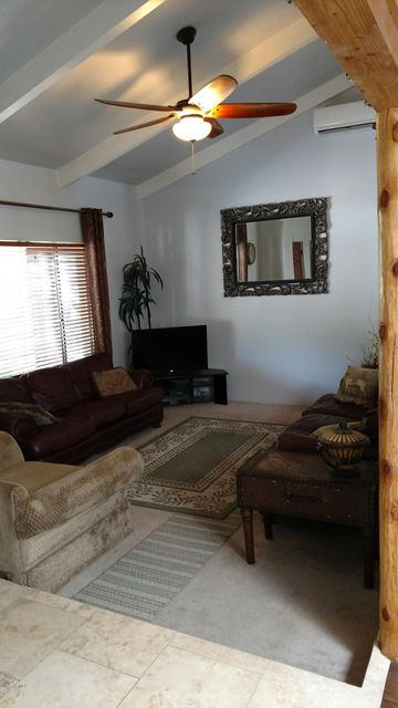 541 N 159TH Place Gilbert, AZ 85234 - MLS #: 5642506