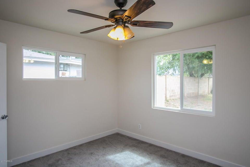 6727 N 14TH Place Phoenix, AZ 85014 - MLS #: 5642477
