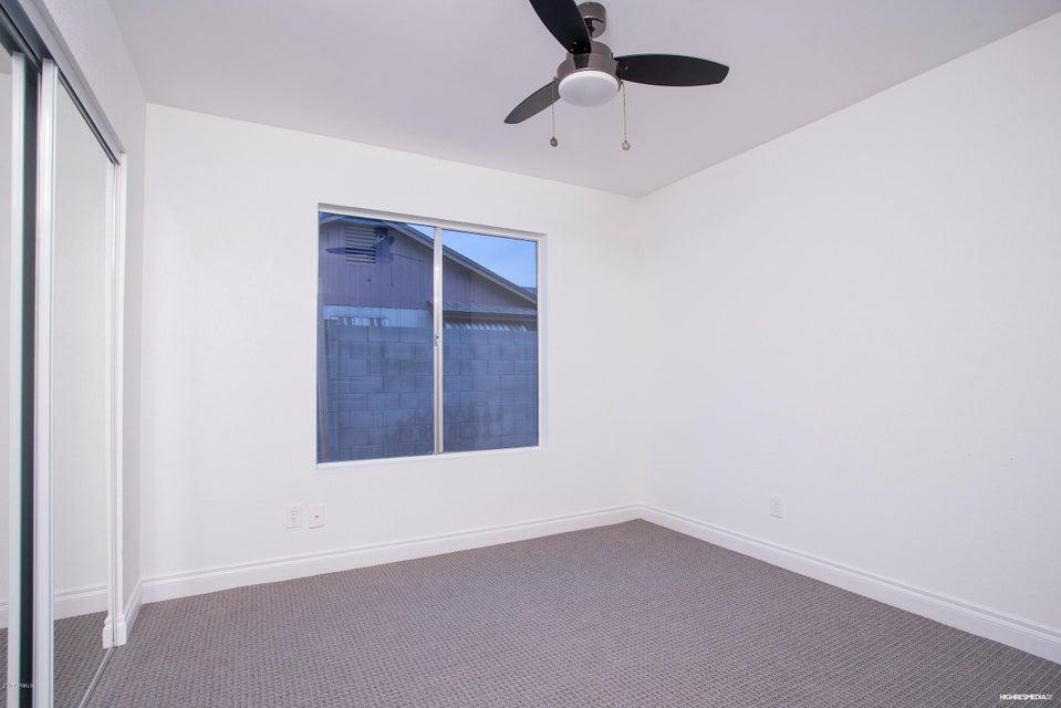 8001 W CORRINE Drive Peoria, AZ 85381 - MLS #: 5642038