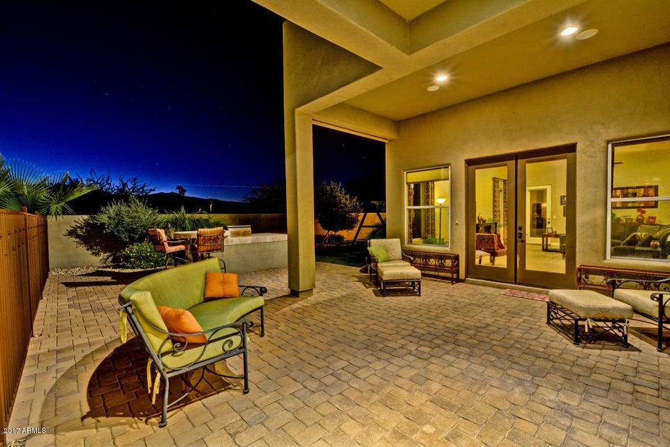 MLS 5642072 5612 N 180TH Lane, Litchfield Park, AZ 85340 Litchfield Park AZ Russell Ranch