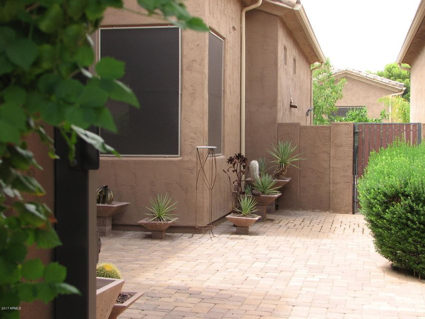 14579 W HIDDEN TERRACE Loop Litchfield Park, AZ 85340 - MLS #: 5642084