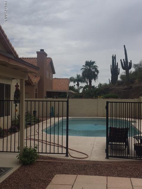 1648 W ACOMA Drive Phoenix, AZ 85023 - MLS #: 5642082