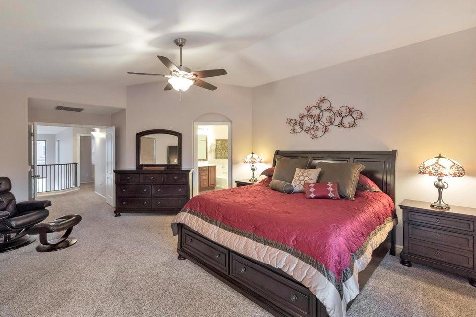 40865 W NOVAK Lane Maricopa, AZ 85138 - MLS #: 5642098