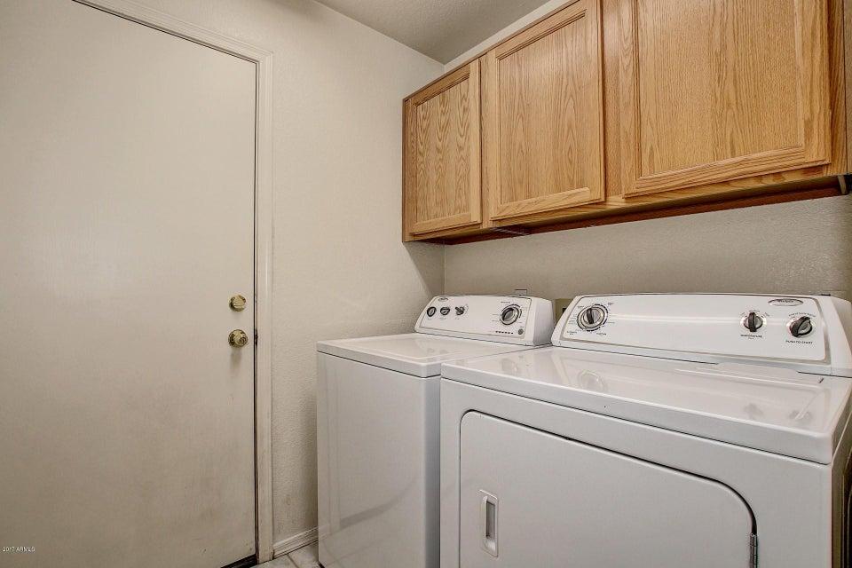 MLS 5642367 760 N GRANADA Drive, Chandler, AZ 85226 Chandler AZ Darcy Ranch