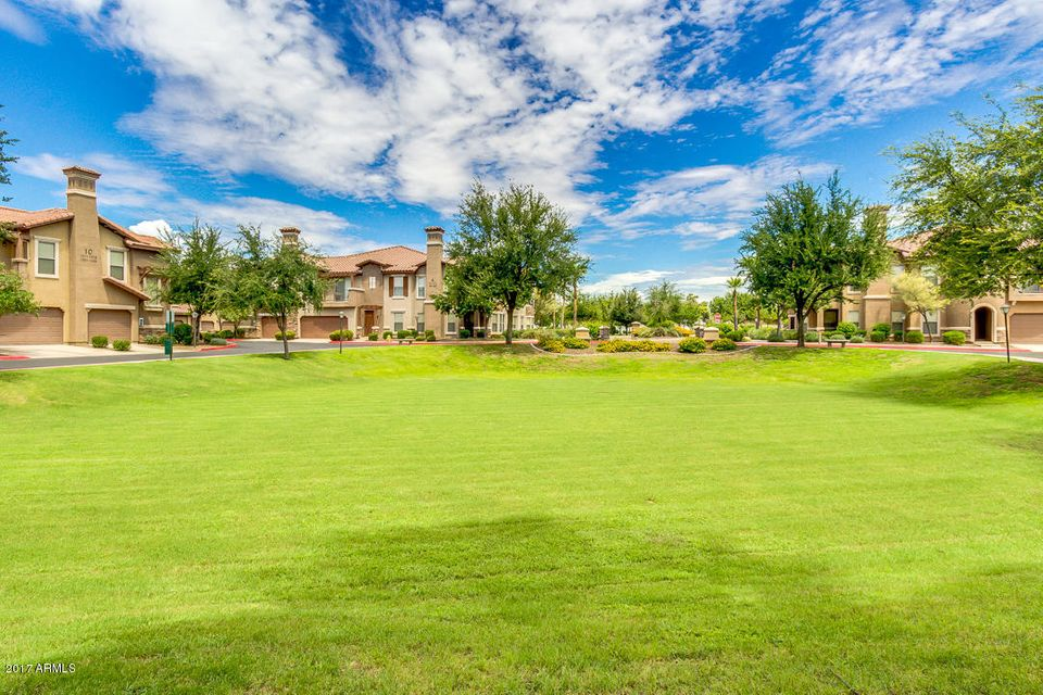 MLS 5642465 14250 W Wigwam Boulevard Unit 1325, Litchfield Park, AZ Litchfield Park AZ Golf