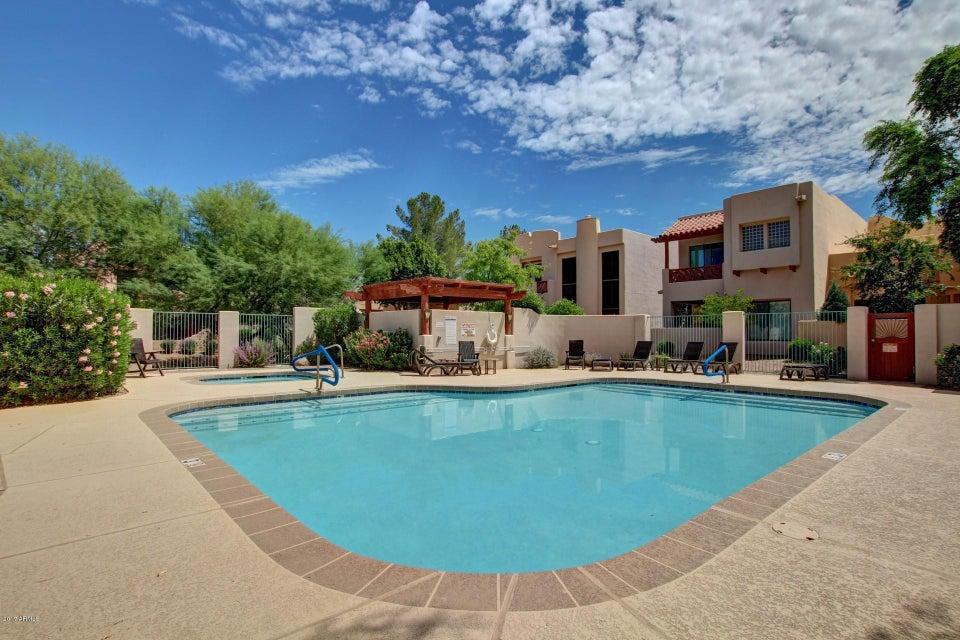 MLS 5642279 333 N PENNINGTON Drive Unit 84, Chandler, AZ 85224 Chandler AZ Andersen Springs