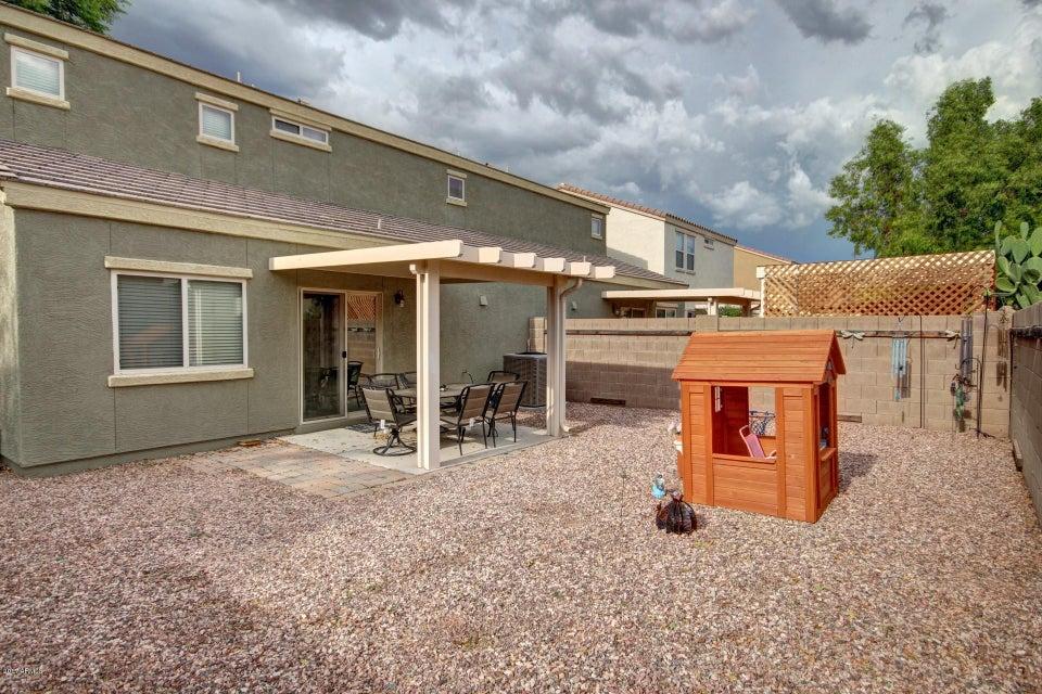 8859 W ASTER Drive Peoria, AZ 85381 - MLS #: 5642211