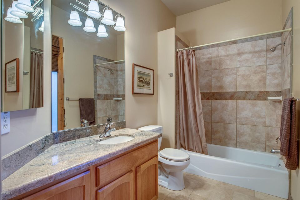 6018 E Dale Lane Cave Creek, AZ 85331 - MLS #: 5642360