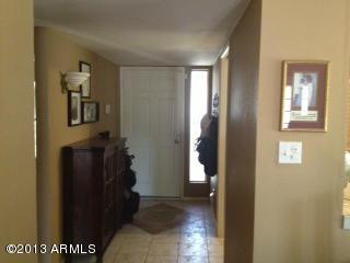 627 E ROYAL PALM Square Phoenix, AZ 85020 - MLS #: 5644137