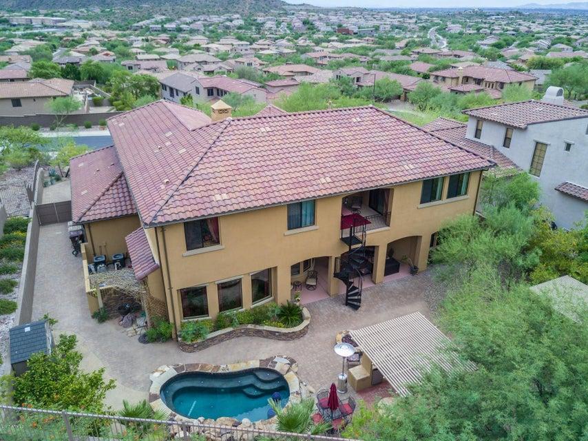 MLS 5642535 8578 W Gambit Trail, Peoria, AZ 85383 Peoria AZ Mountain View