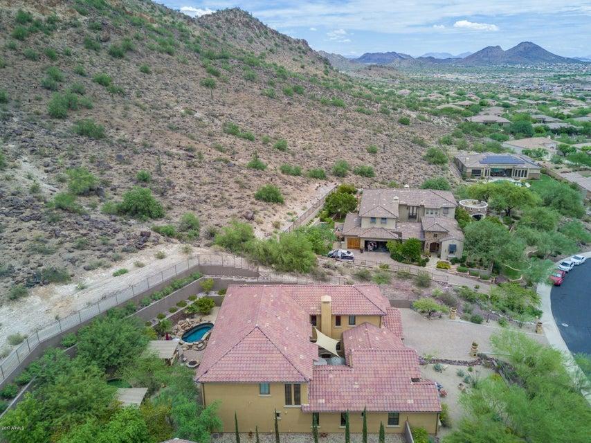 MLS 5642535 8578 W Gambit Trail, Peoria, AZ 85383 Peoria AZ Scenic