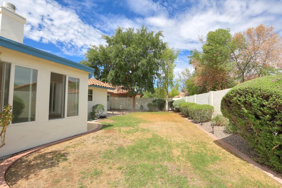 4558 E ROCK WREN Road Phoenix, AZ 85044 - MLS #: 5642364