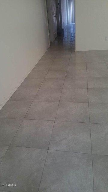 MLS 5640961 4128 E SILVERBELL Road, San Tan Valley, AZ 85143 Queen Creek San Tan Valley AZ Four Bedroom