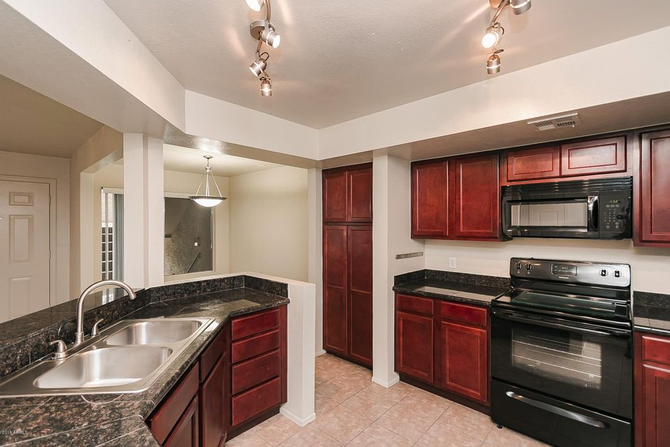 1331 W BASELINE Road Unit 227 Mesa, AZ 85202 - MLS #: 5642221