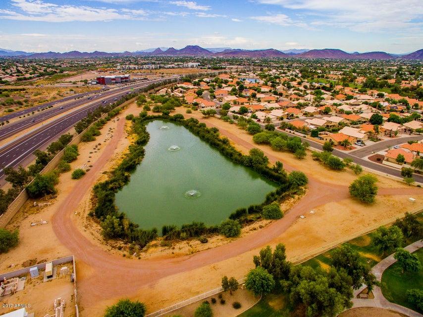 MLS 5642244 19604 N 78TH Avenue, Glendale, AZ Glendale AZ Near Water