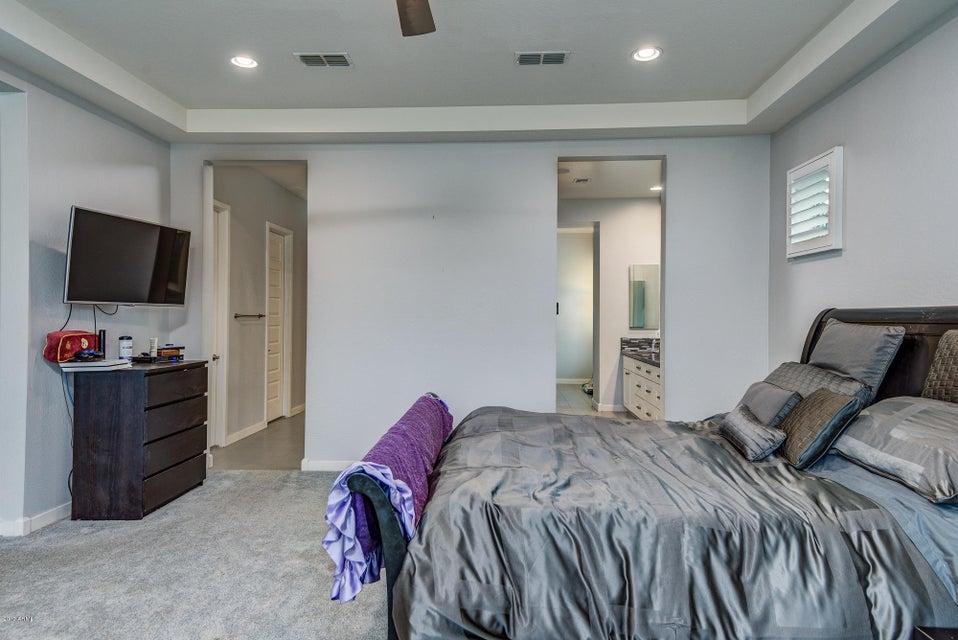 10537 E LUMIERE Avenue Mesa, AZ 85212 - MLS #: 5642271
