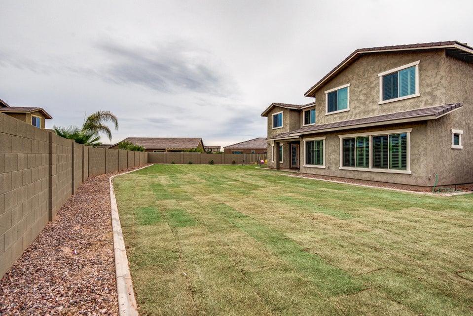 MLS 5642271 10537 E LUMIERE Avenue, Mesa, AZ 85212 Mesa AZ Southeast Mesa
