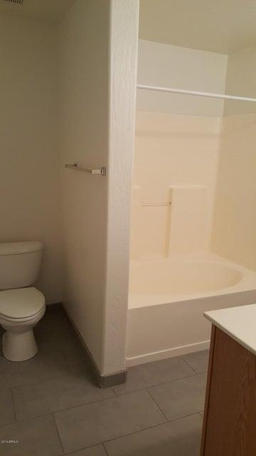 4216 S SAWMILL Road Gilbert, AZ 85297 - MLS #: 5642249