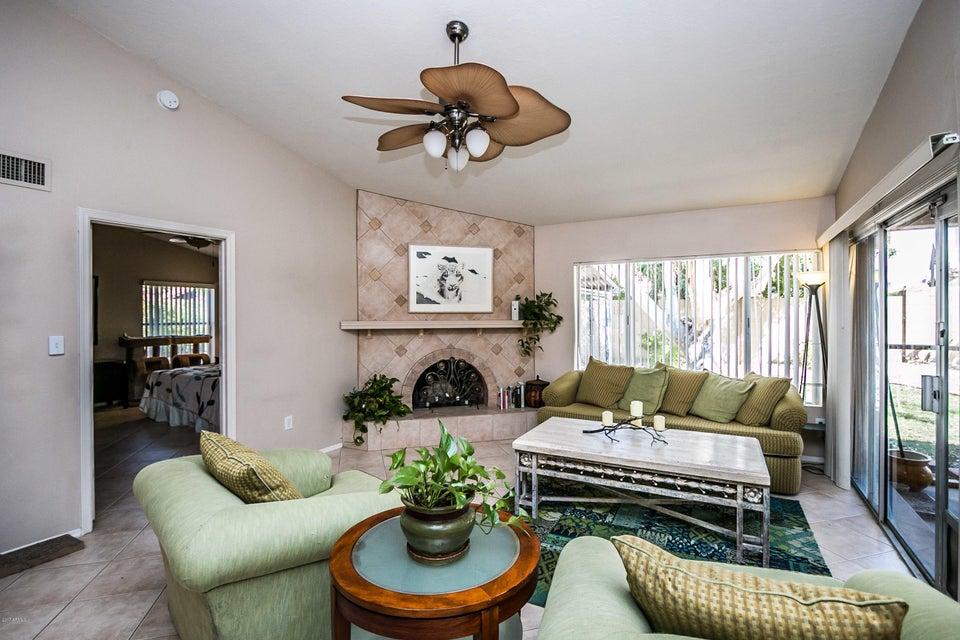 18814 N 37TH Place Phoenix, AZ 85050 - MLS #: 5638466