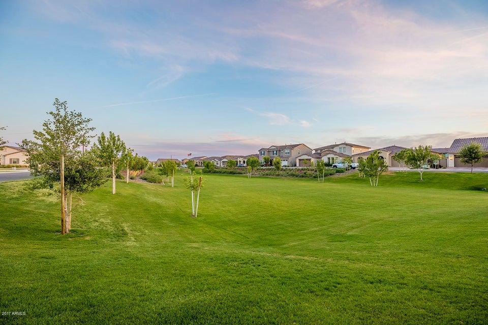 10720 E SHEFFIELD Drive Mesa, AZ 85212 - MLS #: 5642259
