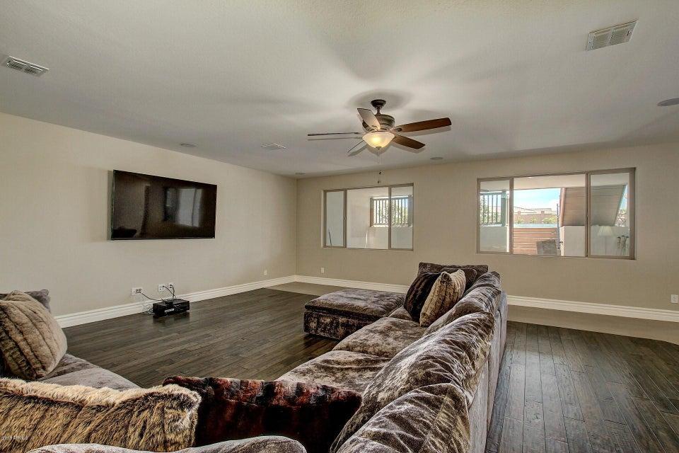 19541 E VIA PARK Street Queen Creek, AZ 85142 - MLS #: 5642270