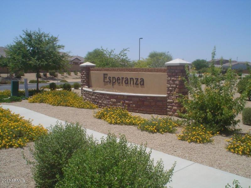 MLS 5642275 3865 E Flower Street, Gilbert, AZ Gilbert AZ Golf