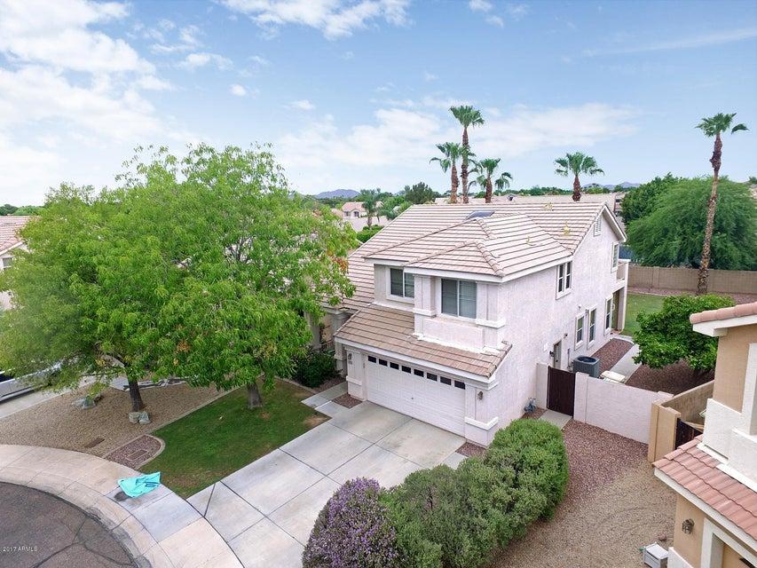 MLS 5641438 6854 W BLACKHAWK Drive, Glendale, AZ Glendale AZ Near Water