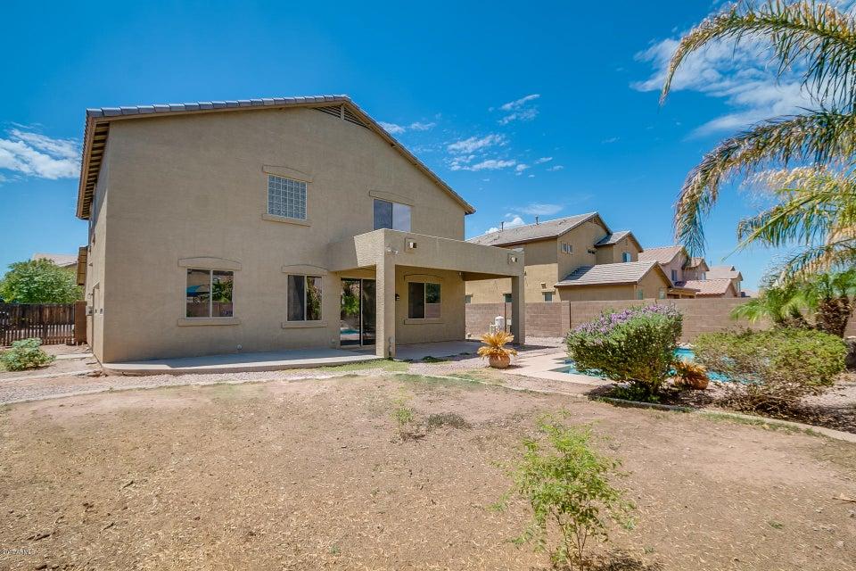 MLS 5642813 6518 W BRANHAM Lane, Laveen, AZ 85339 Laveen AZ Laveen Meadows