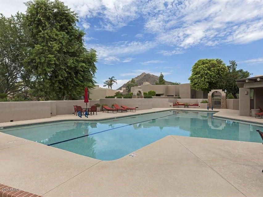 MLS 5575602 6711 E CAMELBACK Road Unit 80, Scottsdale, AZ Scottsdale AZ Luxury