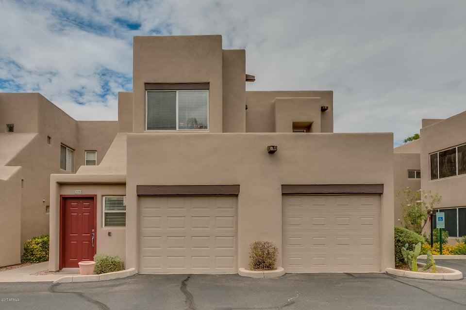 11260 N 92ND Street Unit 2050 Scottsdale, AZ 85260 - MLS #: 5642595