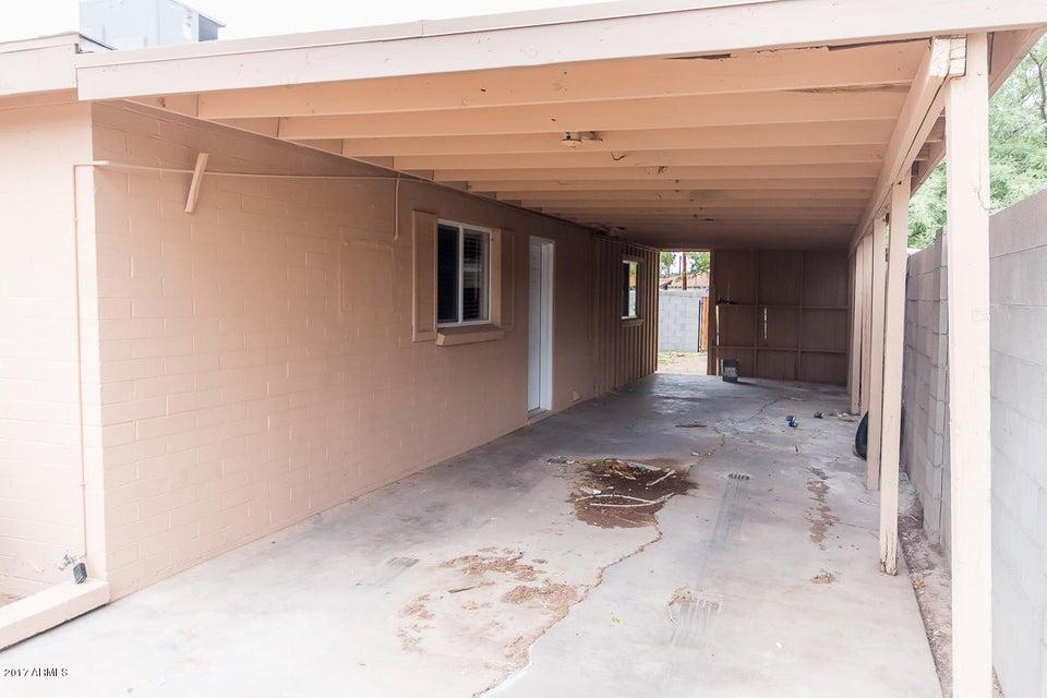 MLS 5642418 2823 W DIANA Avenue, Phoenix, AZ 85051 Phoenix AZ Alta Vista