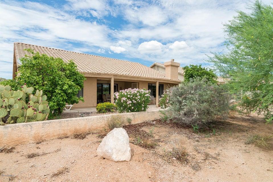 MLS 5642491 8173 E LAVENDER Drive, Gold Canyon, AZ 85118 Gold Canyon AZ Mountainbrook Village