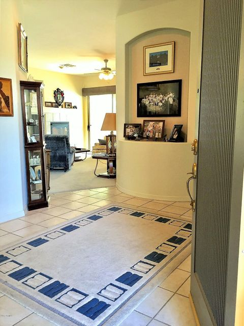 20920 N 70TH Drive Glendale, AZ 85308 - MLS #: 5642281