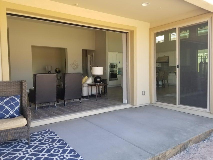 MLS 5608995 30313 N 117TH Drive, Peoria, AZ 85383 Peoria AZ Golf