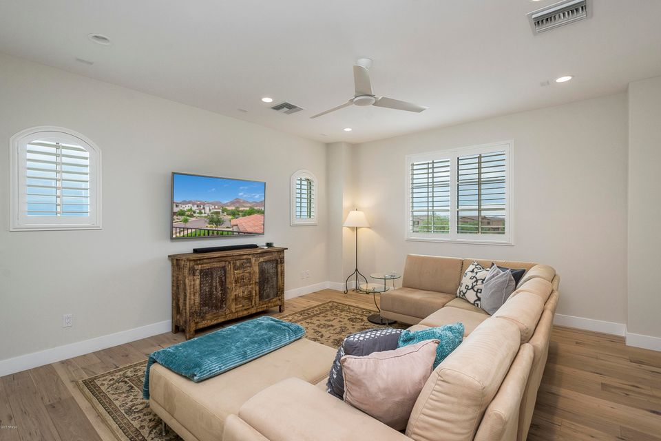 9415 E LEGACY COVE Circle Scottsdale, AZ 85255 - MLS #: 5642872