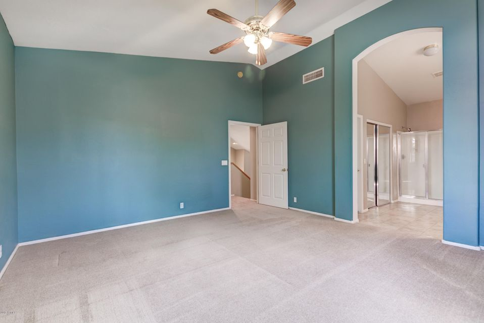 808 N GREGORY Place Chandler, AZ 85226 - MLS #: 5642410