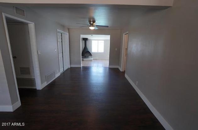 5015 E YALE Street Phoenix, AZ 85008 - MLS #: 5642370